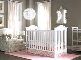chandelier for ba room with nursery decor arm chair chandeliers chandelier for baby room