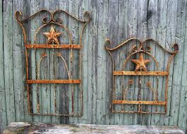 wrought iron wall decor regarding iron gate wall art image 20 of 20  on iron gate wall art with 20 best iron gate wall art wall art ideas