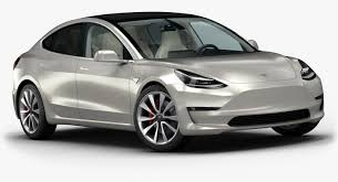 2018 tesla cheapest. fine cheapest 2018 tesla model 3  top wallpapers with tesla cheapest