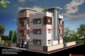 home design indian house design apartment house designs apartment