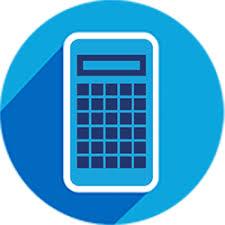 AquaChek Smart App | AquaChek Pool & Spa Testing