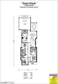 view floor plan view details