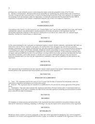 Mutual Agreement Sample Appendix C Model and Sample Mutual Aid Agreements Model Mutual 1