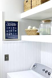 full image for laundry cabinets home depot canada laundry cabinets home depot beadboard paneling transforms laundry