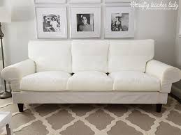 ikea l shaped sofa bed dubai luxury ikea leather sofa review fjellkjeden net