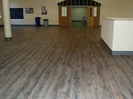 development socal flooring and carpet moduleo vinyl flooring luxury vinyl plank floating floor moduleo vinyl