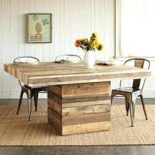 square wood dining table reunionlots inside reclaimed wood square dining table dining tables reclaimed wood dining table 72 round