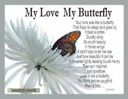 Beautiful Butterfly Quotes Best of Pin By Kathy McAdams On Life Saying Posts Pinterest