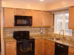 Kitchen Sinks  Metal U0026 Ceramic Kitchen Sinks  DIY At Bu0026QWickes Sinks Kitchen