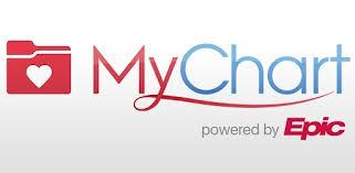 My Chart New Hanover Curious Mychart Denver Health Ochners My Chart Dreyer My
