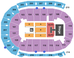 Toby Keith Tickets Rad Tickets Country Rock Concerts