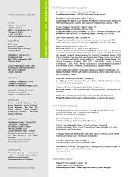 cover letter architecture resume examples template architect samplearchitect resume template extra medium size architecture resume example