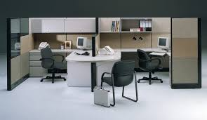 Discount fice Furniture Used Desk fice Room Dividers Used