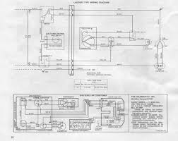 coleman air conditioner parts for rvs at rv wiring diagram to 15 8 Basic Air Conditioner Wiring Diagram coleman air conditioner parts for rvs at rv wiring diagram to 15