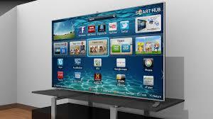 samsung tv 43 inch. samsung smart tv 39876 3d model obj fbx blend dae mtl 1 43 inch t