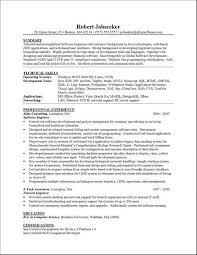 help writing a functional resume examples of functional resumes