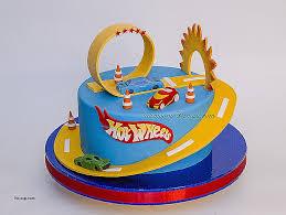 Birthday Cake For Boys First A Baby Boy Protoblogr Design 1st 1435