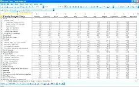 Debt Payoff Excel Debt Payment Calculator Excel Debt Calculator Excel Debt Snowball