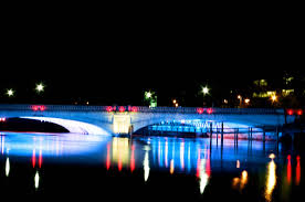 Lights Of India South Bend South Bend River Lights Cigit Karikaturize Com