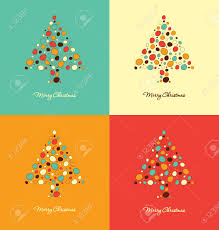 Christmas Design Template Christmas Card Design Templates Royalty Free Cliparts Vectors And
