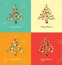 Christmas Design Templates Free Christmas Design Templates Under Fontanacountryinn Com