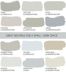 Best Office Wall Colors Ideas On Pinterest Bedroom Paint