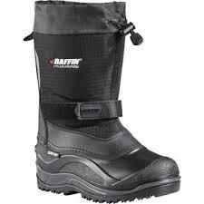Shop <b>Winter Boots</b> for <b>Kids</b>   SAIL