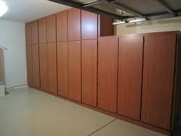 Floor To Ceiling Garage Cabinets Simple Garage Storage Cabinets Floor To Ceiling Cabinets For