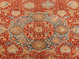 area rug oriental rugs white glove cleaning restoration 2