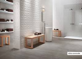 3d white matte diamond wall tile available at avalon flooring 14 3d white matte diamond wall