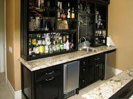 basement bar furniture. Wonderful Home Bar Cabinet Ideas 40 Best Images About Basement Bars On  Pinterest Basement Bar Furniture O