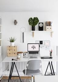 images of office decor. Delighful Office The Lovely Drawer In Images Of Office Decor D