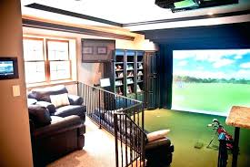 Games room lighting Basement Games Room Lighting Basement Game Room Ideas Basement Game Room Ideas With Lighting Designers And Suppliers Games Room Lighting Hgtvcom Games Room Lighting Game Room Bar Games Room Lighting Ideas
