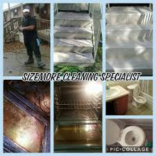 Sizemore's Cleaning Specialist - Posts | Facebook