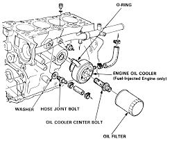 483151866245656160 together with honda pilot camshaft position sensor location moreover vacuum hose diagram b18c1 3181638 in