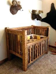 rustic crib bedding sets minimalist rustic crib bedding sets on interior decor home ideas with rustic rustic crib bedding sets