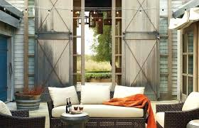outdoor patio and backyard medium size modern farmhouse furniture patio outdoor lighting and fascinating style garage