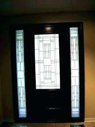 front door sidelights replacement front door side panel glass replacement front door with sidelights front door side panel glass replacement front door with