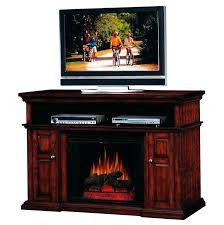 electric fireplace costco tv stand with fireplace costco home design ideas modern electric fireplace costco