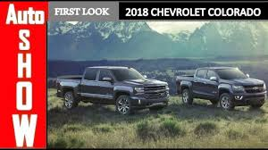2018 chevrolet silverado centennial edition. interesting 2018 2018 chevrolet colorado u0026 silverado centennial edition  auto show to chevrolet silverado centennial edition