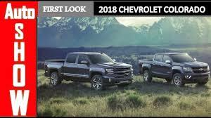 2018 chevrolet silverado centennial. perfect 2018 2018 chevrolet colorado u0026 silverado centennial edition  auto show with chevrolet silverado centennial