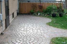 paver patio installation columbus ohio large size of patio ideas how s amazing photo paver patio