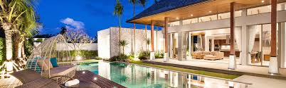 palm beach gardens exclusive real