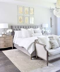 guest bedroom ideas. Contemporary Bedroom Create A Dream Guest Bedroom With These Ideas  Sources Simple And  Beautiful Intended Guest Bedroom Ideas
