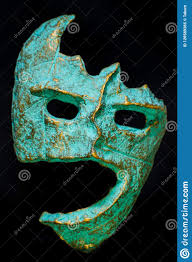 Used home decor Masks Antique Masks Are Made From Recycled Materials Used For Home Decor Or Halloween Made In Thailand Flipkart Antique Masks Are Made From Recycled Materials Used For Home Decor