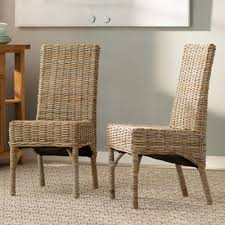 dining room chairs yorkshire. beachcrest home yorkshire schooner solid wood dining chair \u0026 reviews | wayfair room chairs s