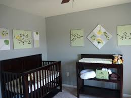 baby girl nursery colors by nursery pictures of cool boys room paint color  ideas cute modern .