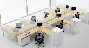 office cubicle wall. Beautify Your Offices With Glass Wall Systems Office Cubicle And Benching Desking From Broadway Today Walls. B