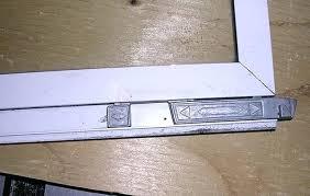 storm window replacement parts. Plain Storm Storm Window Replacement Parts User Submitted A Photo Of Screen Latch  Door Repair In Storm Window Replacement Parts K