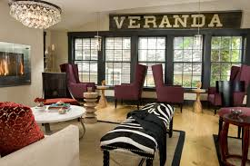 contemporary chandeliers for living room. contemporary chandeliers for living room d